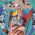 the Twighlight Zone NM #1 (volume 2)