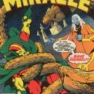 Mister Miracle #23 NM 1978