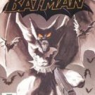 Batman #626 NM (as the crow flies part 1)