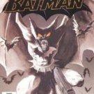 Batman #626 NM (as the crow flies part 1)