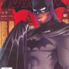 Batman # 627 NM (as the crow flies part 2)
