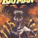 Batman # 628 NM