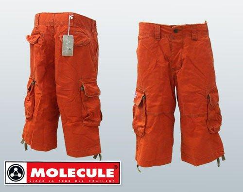 Molecule Yummy Shorts