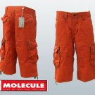 Molecule Yummy Shorts