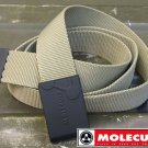 Molecule Carbon Belt