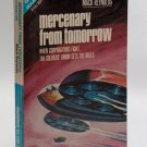 Ace Sci Fi Dbl #H-65 (1968): The Key to Venudine - Bulmer / 'mercenary from tomorrow' - reynolds