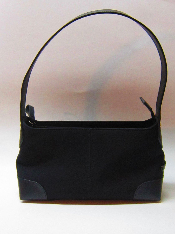 Black NINE WEST Handbag