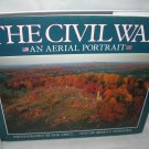 The Civil War -  An Aerial Portrait
