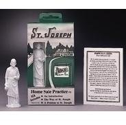 Sell Your Home! St. Joseph Home Sale Kit, Saint Joseph Home Sale Kit 	45048