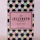 JELLY BATH HERB MINT 13.2 OZ