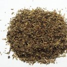 2g PENNYROYAL Mentha Pulegium DRIED HERB ~ Stomach Tea