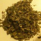 14g Baybean MARITIMA HERB Canavalia ROSEA FRESH Leaves!