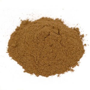 Sassafras Root Bark Powder Herb 1g PHARMACEUTICAL GRADE