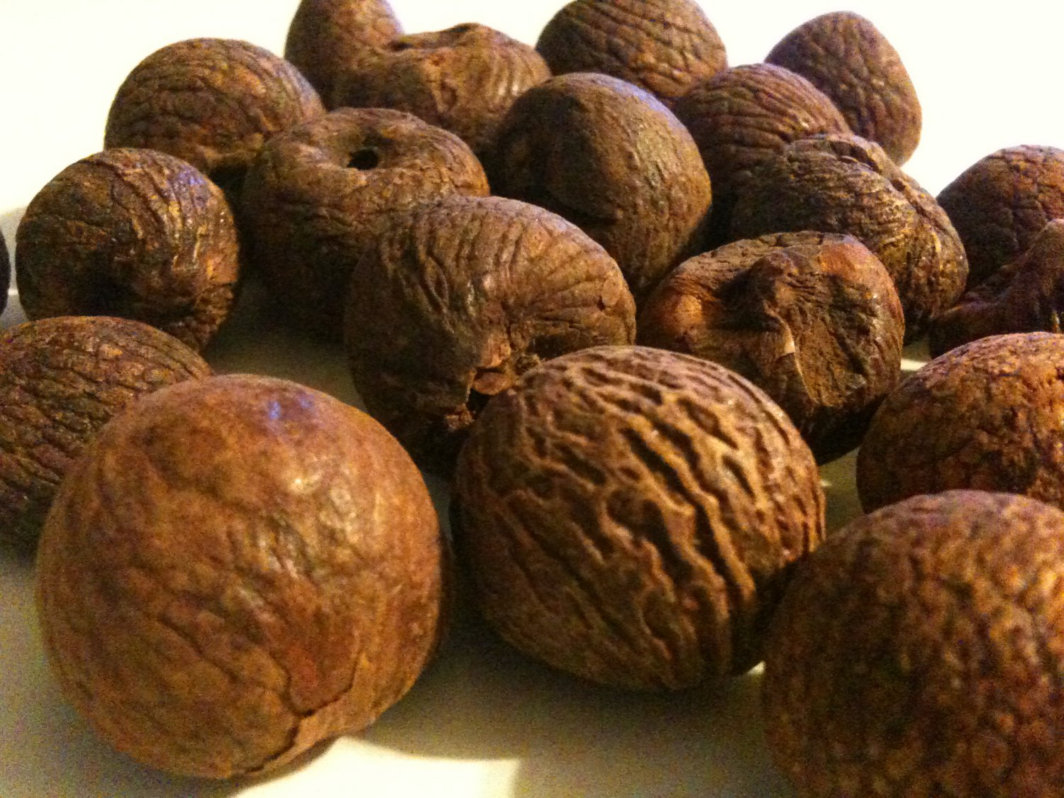 Asia's deadly secret: The scourge of the betel nut