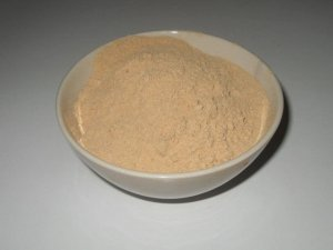 3 Grams of MACA ROOT 4:1 EXTRACT Powder (3g) - Lepidium Meyenii- Aphrodisiac Herb