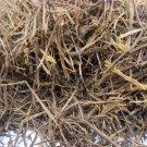 1 Oz. Shredded Peruvian BLACK Banisteriopsis Caapi Yage Peruvian vine (ECUADOR)