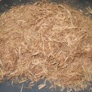 1 Oz Shredded Peruvian YELLOW Banisteriopsis Caapi Yage Peruvian vine (ECUADOR)