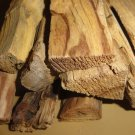 1/2 LB Palo Santo (Genuine) Sacred Incense Wood Sticks (Not from a 3rd Party!)