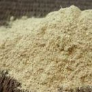 1 Oz Eleuthero Ginseng Root Powder Devil's Bush Shrub Eleuthera Pepperbrush Prickly Touch Me Not