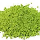 Green Tea Powder 1 Oz