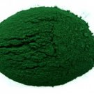 Spirulina Blue Green Algae Powder 1 Oz
