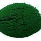 Spirulina Blue Green Algae Powder 1 Oz