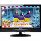 24 Widescreen Lcd Hdtv