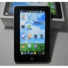 Epad 7 inch Tablet PC W7001B CPU 400MHZ Android 2.2 256MB/2GB MID Ebook
