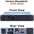 Vertex Standard VXR-9000 UHF Repeater or Base Radio