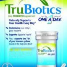 10 Coupons - TruBiotics Probiotic Supplement $2.00/1 Exp 5/31/13