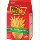 10 Coupons - Ore-Ida Products $1.50/2 Exp 6/16/13