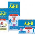 10 Coupons - Childrens Advil $1.00/1 Exp 7/18/13