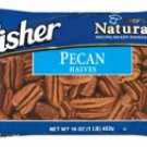 10 Coupons - Fisher Recipe Nut Item $1.00/1 Exp 7/8/13