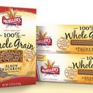 10 Coupons - Muellers Whole Grain Products $.55/1 Exp 6/29/13