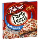 10 Coupons - Totinos Party Pizza Products $.50/3 Exp 5/25/13