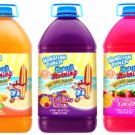 10 Coupons - Hawaiian Punch Aloha Morning $1.00/1 Exp 5/26/13
