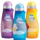 10 Coupons - Purex Crystals $1.50/2 Exp 6/1/13