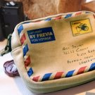Air Mail - Camera Case