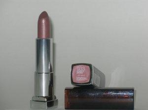 Maybelline Color Sensation Lipstick