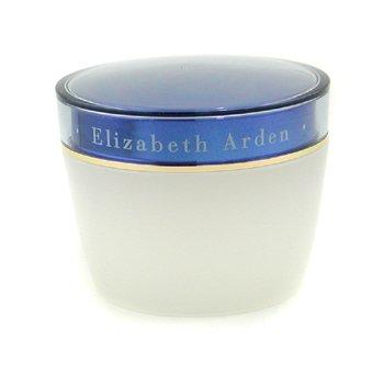 Elizabeth Arden Ceramide Plump Perfect Ultra All Night Repair Moisture Cream 50ml/1.7oz