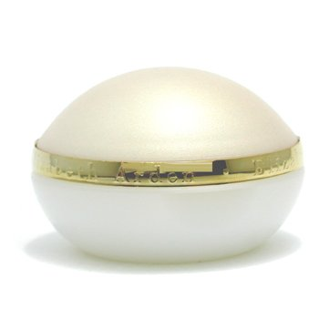 Elizabeth Arden Ceramide Plump Perfect Eye Cream SPF15 - 15ml/0.5oz
