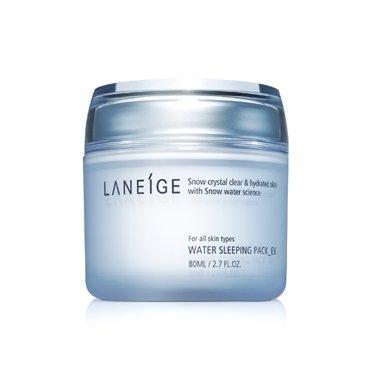 Laneige Water Sleeping Pack EX 80 ml