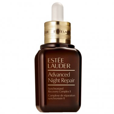 Estee Lauder Advanced Night Repair Synchronized Recovery Complex II 50 ml ( Price Down ! )