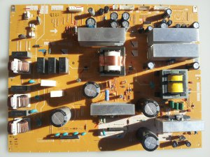Power supply for LT-40133  part# 921C544001