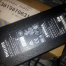 AC/DC adaptor EADP-60FB, 313819876631