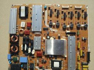 bn44-00269A power supply for UN46B6000VF