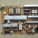 BN44-00265B, power board, for LN46B650