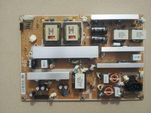BN44-00265B, power board, for LN46B650