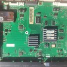 BN94-02657C, main board for UN55B6000