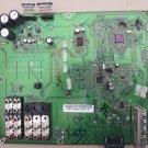 V28A00040301, A/V board, 47HL167,PE0349